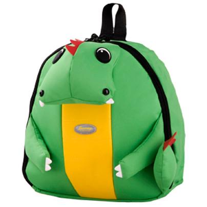Samsonite Sammies Dreams Børne rygsæk Dragon