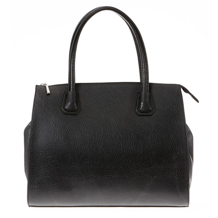 Erbs Sheila stor taske