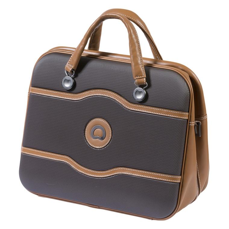 Delsey Chatelet Carbin Bag