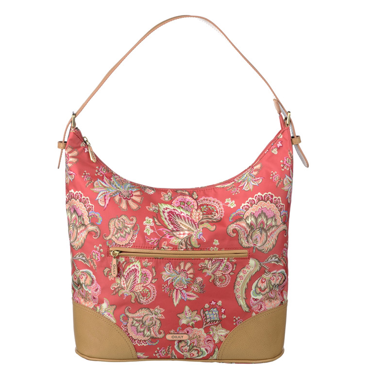Oilily Hobo bag Spring/Summer 2014.