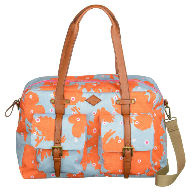 Oilily Carry All taske