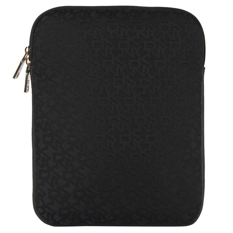 DKNY Modern Gift T&C iPad cover