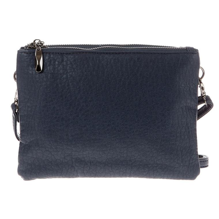 Dixie Rabia lille taske med lang rem