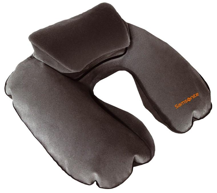 Samsonite Travel Pillow