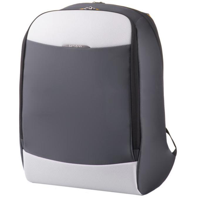 Samsonite Litesphere Computer rygsæk