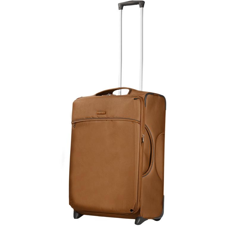 Samsonite B Lite Fresh kuffert 55cm