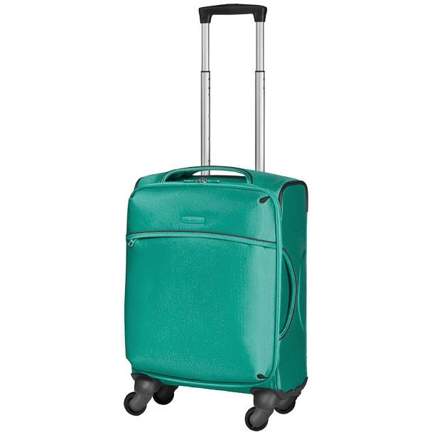 Samsonite B Lite Fresh spinner 55cm