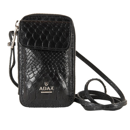 Adax Spinea snake mobil taske