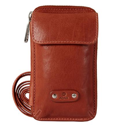 Adax Verna stor Mobil taske