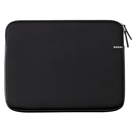 Adax Neopren pc sleeve 17,3