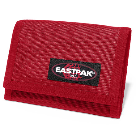 Eastpak Crew pung i nylon - stor