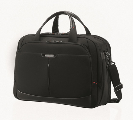 Samsonite DLX3 business taske