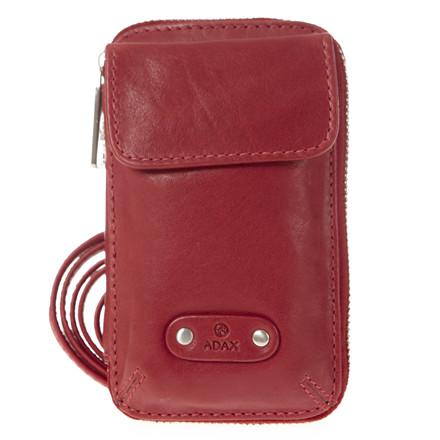Adax Verna Mobil taske