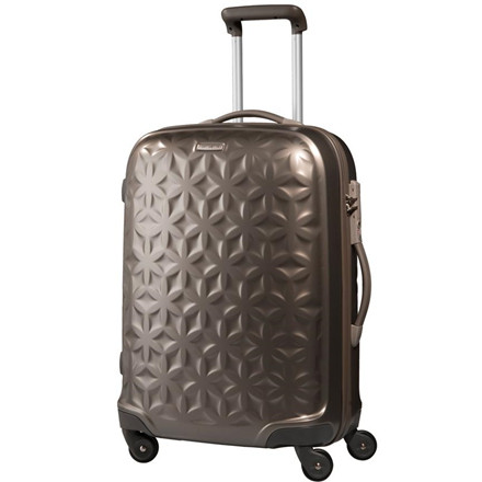 Samsonite Essensis 69 cm