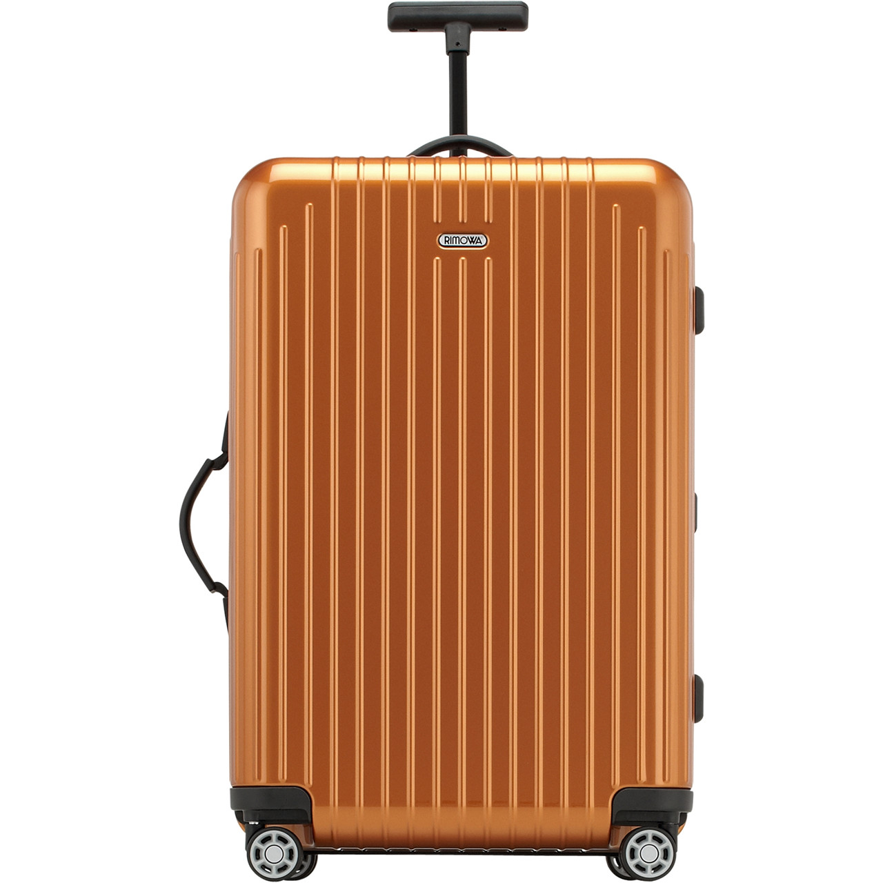 rimowa kuffert tilbud