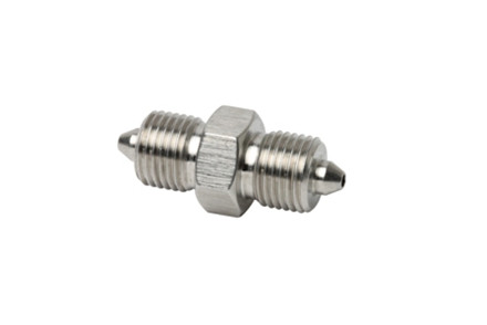90162 - Connector (male/male)