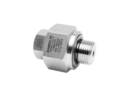 90168 - Adaptor (female/male)