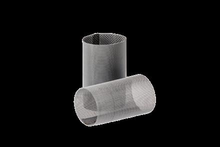 1026-11 Rustfri filter