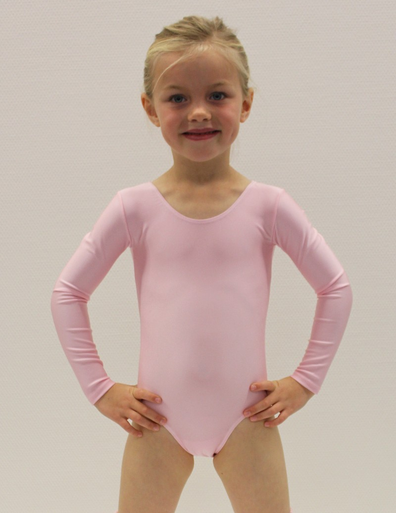 800 x 1037 jpeg 98kB, Download image Kids Cameltoe PC, Android, iPhone ...