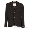 2151211 Hound Superior Blazer SORT