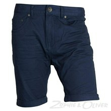 24016380 Outfitters Nation Hasel Shorts MARINE