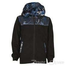 24016399 Outfitters Nation OFNION Sweatshirt SORT