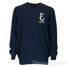 24015842 Outfitters Nation Mads Strik MARINE