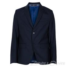 Boss J26138 Blazer MARINE
