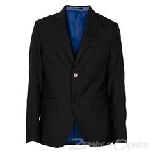 Boss J26138 Blazer SORT