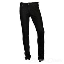 2151018 Hound Xtra Slim Jeans SORT