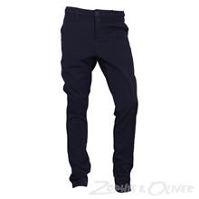 2171223 Hound Fashion Chino MARINE