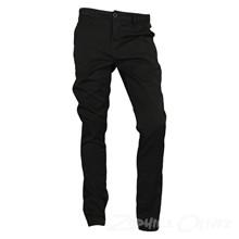 2171223 Hound Fashion Chino SORT