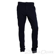 2161025 Hound Fashion Chino  MARINE