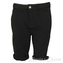 2160426 Hound Fashion Chino Shorts  SORT