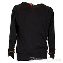 2150127 Hound Sweatshirt SORT