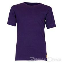 2990031 Hound T-shirt LILLA