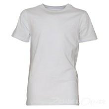 2160709 Hound T-shirt  HVID