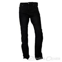 4709129 D-xel Storm Jeans SORT