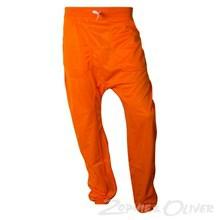 4603319 DWG Rinko Pants ORANGE