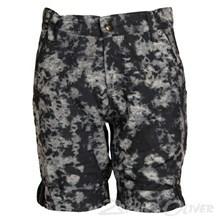 4604361 DWG RAY 361 shorts SORT