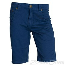 4604354 DWG Austin 354 Shorts MARINE