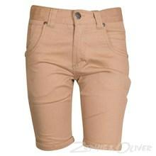 4603420 DWG Rage 420 Shorts  SAND
