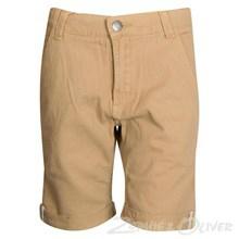 4603408 DWG Ray 408 Shorts SAND