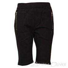 4504400 DWG Trent 400 Shorts  SORT