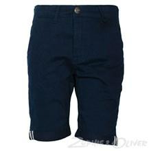 4803013 DWG Josh 013 Chino Shorts  MARINE