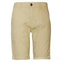 4803013 DWG Josh 013 Chino Shorts  SAND