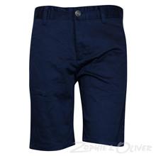 4102004 DWG Trevor 004 Shorts MARINE