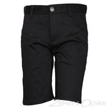 4102004 DWG Trevor 004 Shorts SORT