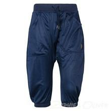 4803020 DWG Rinko 020 Shorts  MARINE