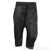 4803020 DWG Rinko 020 Shorts  SORT